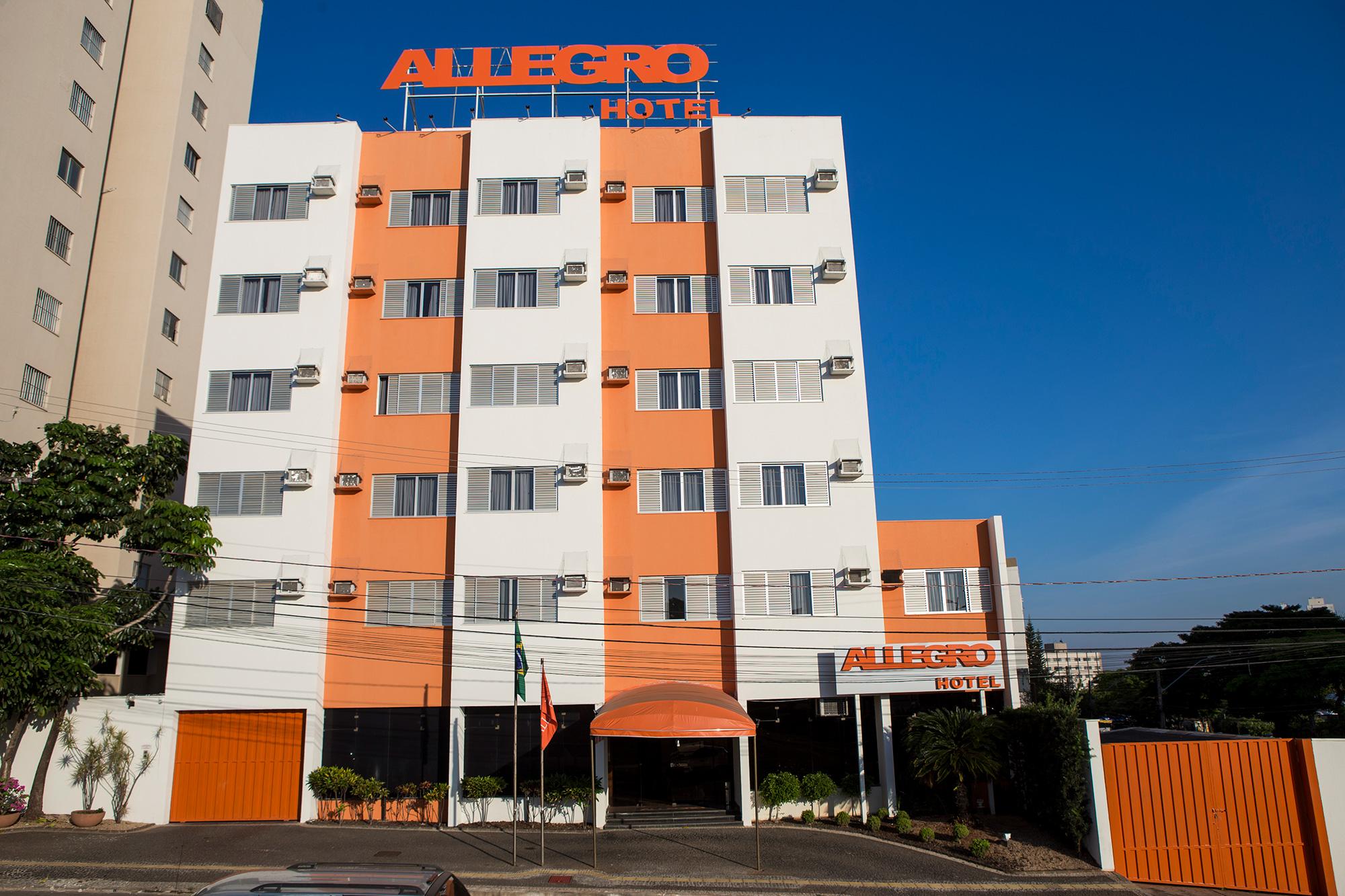 fachada_allegro_hotel