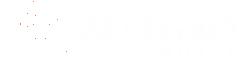 logo_horizontal_mobile